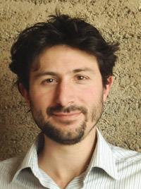 Gabriel Gauthier